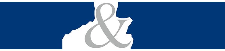 Logo-Fond-Chri-et-Rodo