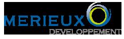 Merieux_developpement-logo
