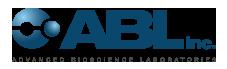 ablinc-logo
