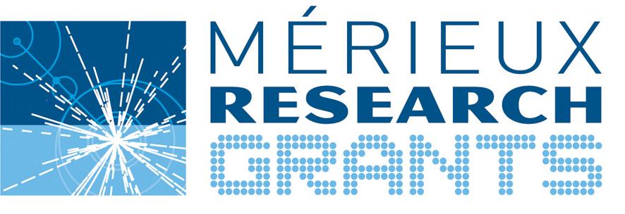 logo-MRG
