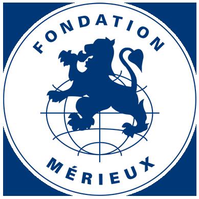 logo_fondation-merieux