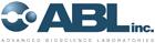 logo_ABL