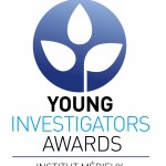logo Young Investigators Awards